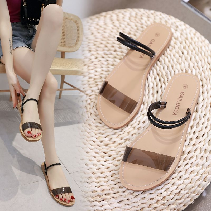 women casual shoes fashion style 2019 wholesale lady shoes