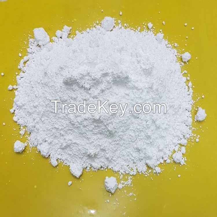 Limestone Powder 250 mesh