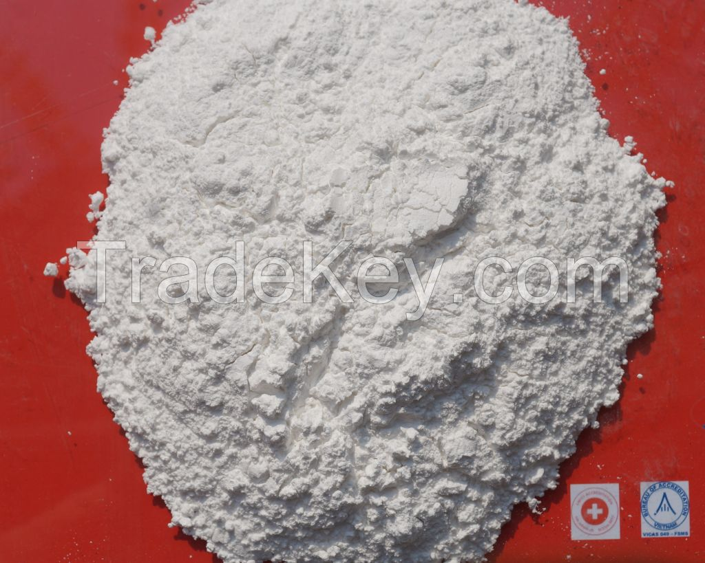 Limestone Powder 250 Mesh