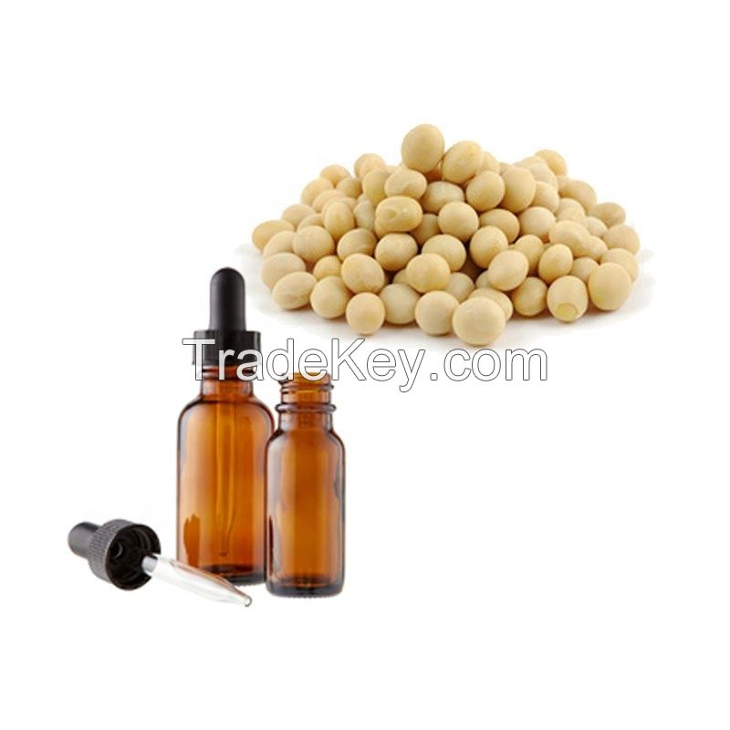 REFINED SOYA BEAN OIL FOR SALE PREMIUM QUALITY ANY PORT OF YOUR CHOICE