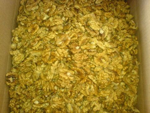 Walnut Kernels | Dried Fruits | Walnut Suppliers | Walnut Exporters | Walnut Manufacturers | Cheap Walnut | Wholesale Walnut | Discounted Walnut | Bulk Walnut | Walnut Buyer | Import Walnut |