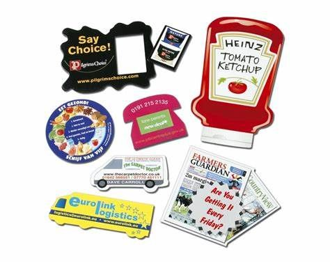 Supply all sorts of Flat fridge magnets promotional magnet,business card magnets,gifts magnet,die cut magnet