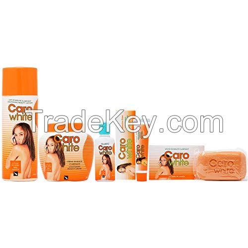 Caro light Beauty Soap