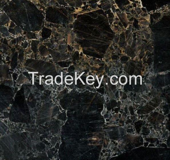 Granite, Limestone, Sand stone, Marble, Onyx, Slate, Slab, Tiles