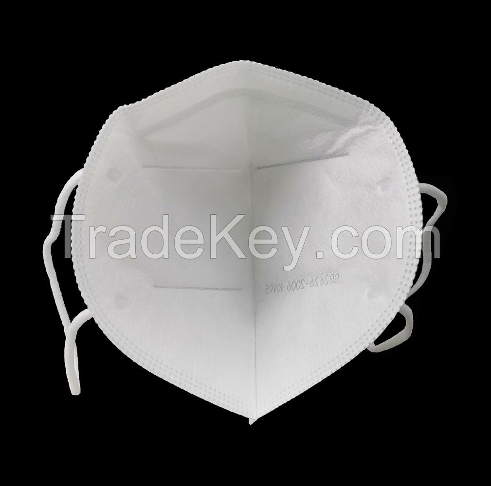KN95 Surgical Mask