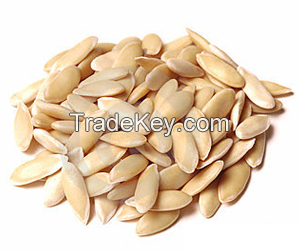 Melon Seed
