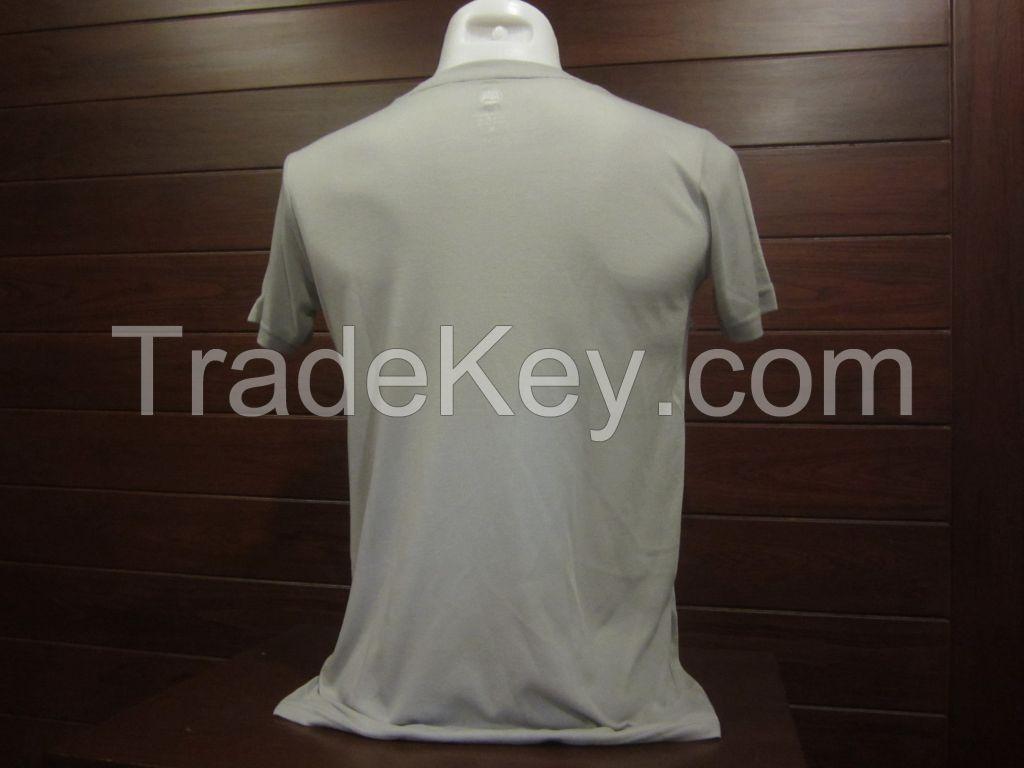 tshirt tk45