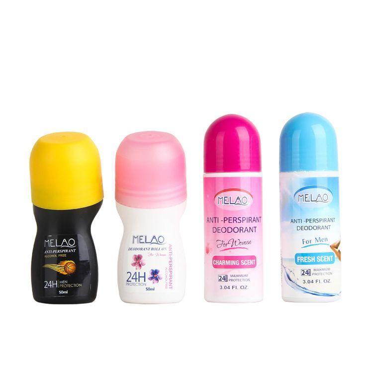 Roll On  DEODORANT, Deodorant stick, Men or Women Deodorant