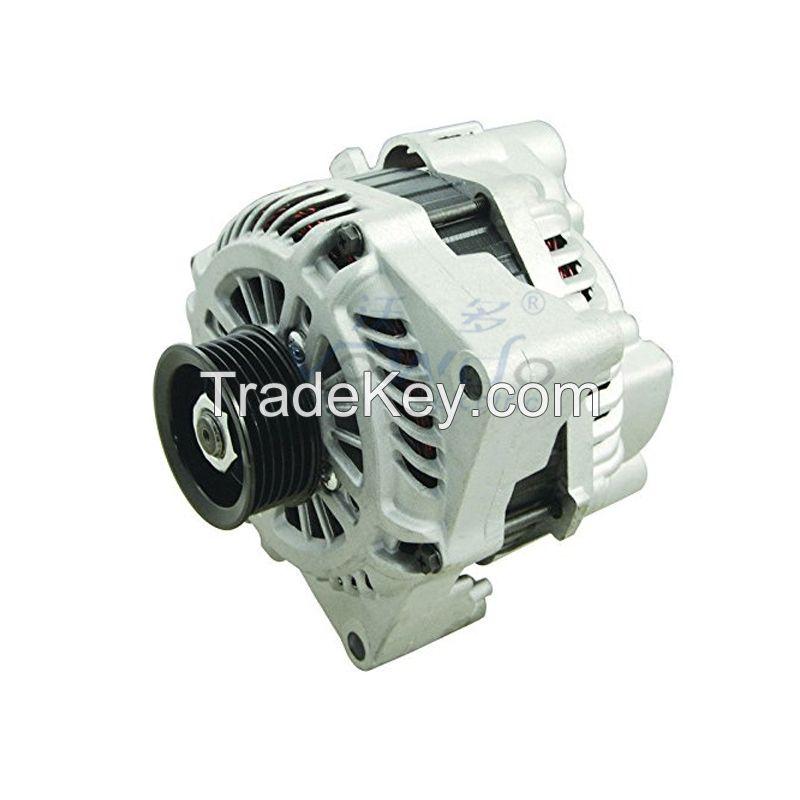 Brand new OEM Alternator A3TA7991 92058857 210-4173