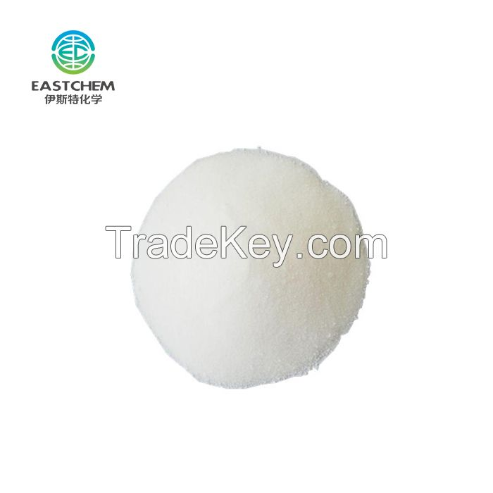 lioh/Lithium Hydroxide cas 1310-66-3 used for making grease