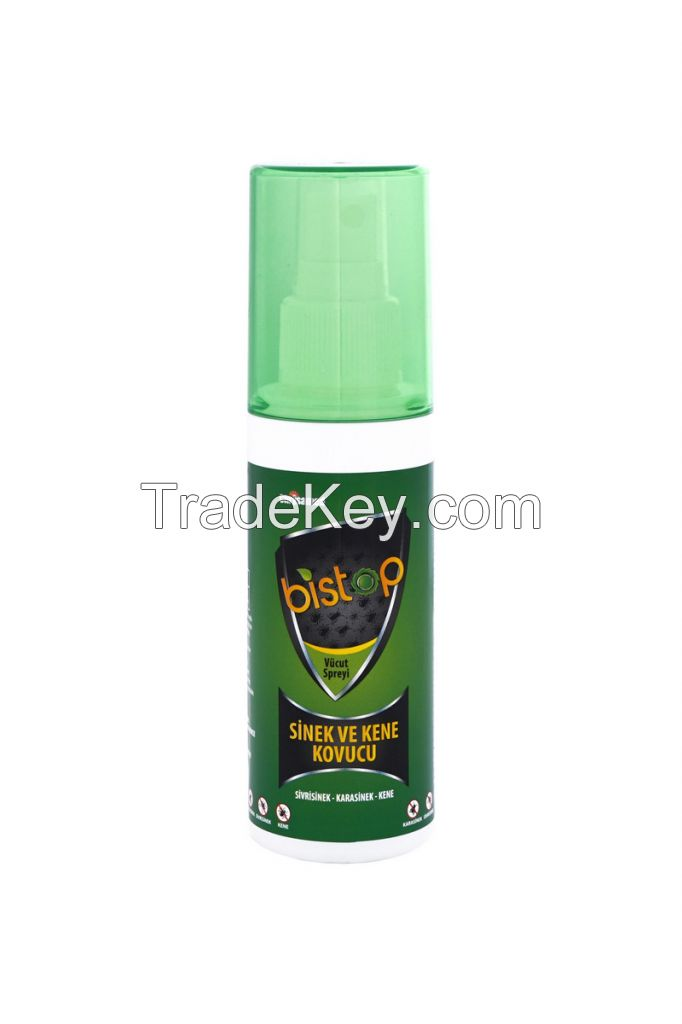 Chrysamed insecticides