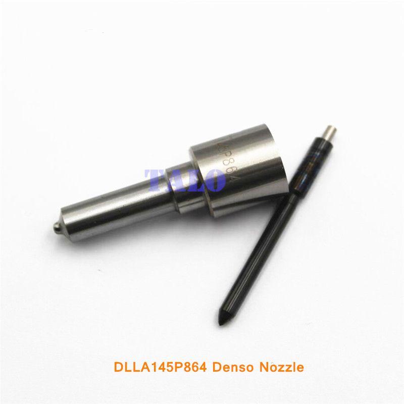 DLLA145P864 Deso Nozzle 093400-8640 Diesel Nozzle for Toyota Hilux 095000-5255 095000-5931