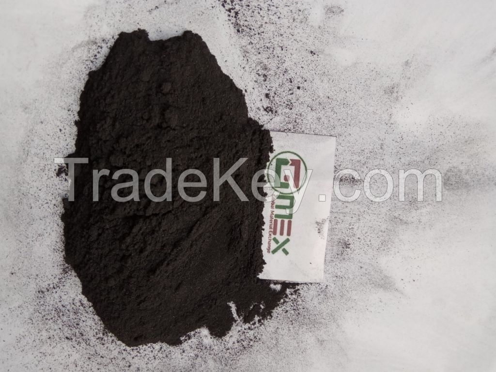 charcoal power cheapest, 100% natrural, good product, hight quality