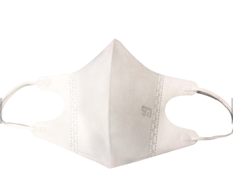 high quality n95 mask with CE certificates .