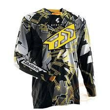 100% polyester custom uv protection sublimation fishing wear maker design your own hooded fishing jersey