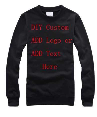 Online DIY Custom Personalized T-Shirts Tank Top Hoodies Sweatshirts iPhone Case Cellphone Case Pillow Bags Mugs Glass Cup Computer Mouse Pad Ground Mat Prints Sew on stitched