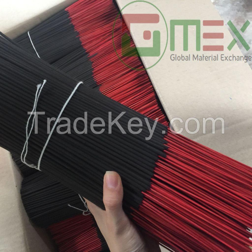 Vietnam high quality cheap price black incense sticks