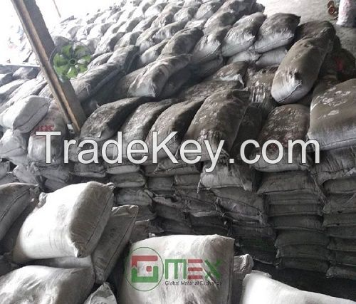 Charcoal powder best price