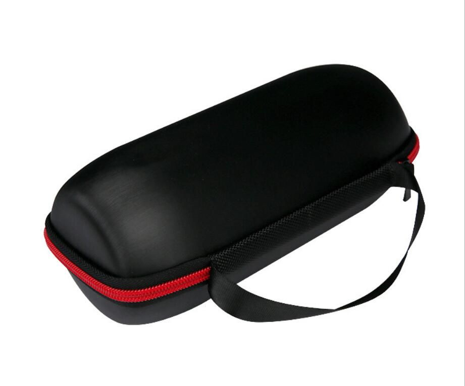 Shockproof Dust proof Travel Hard Portable Eva Speaker Case