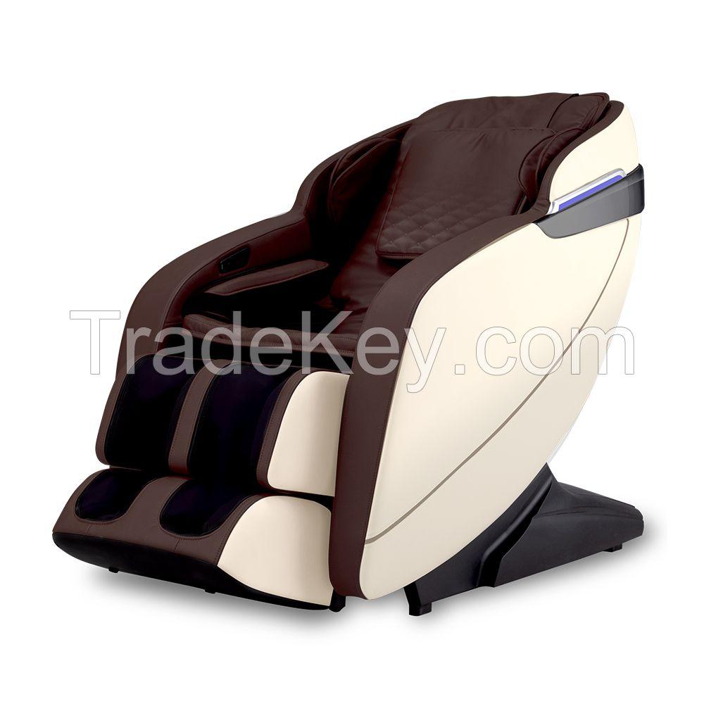 New first class massage chair