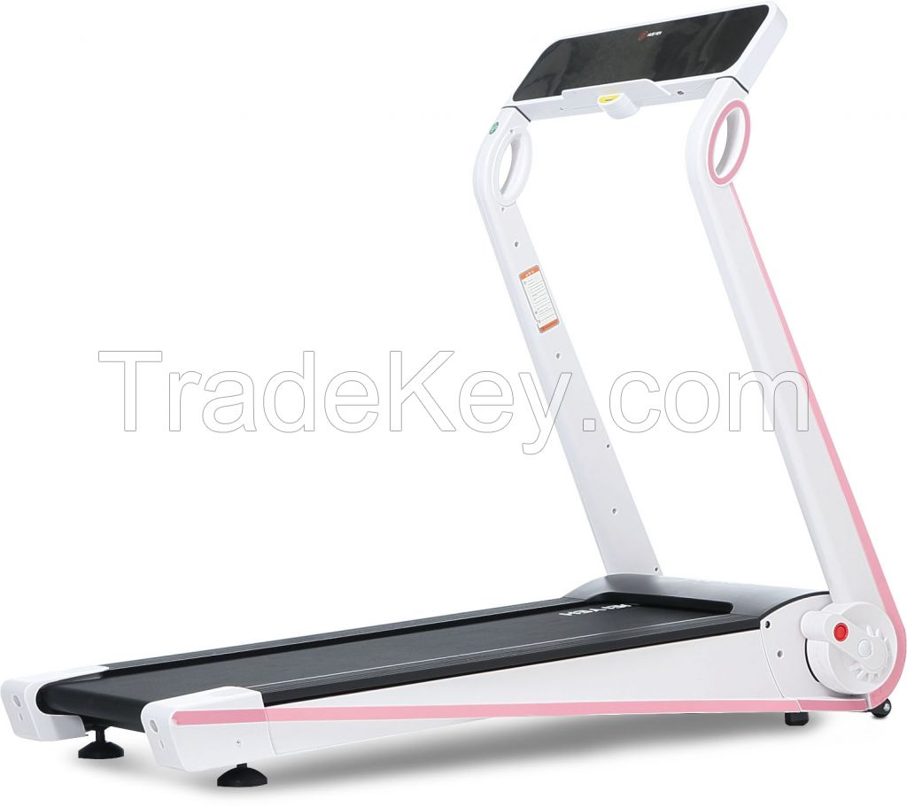 Werun Treadmill