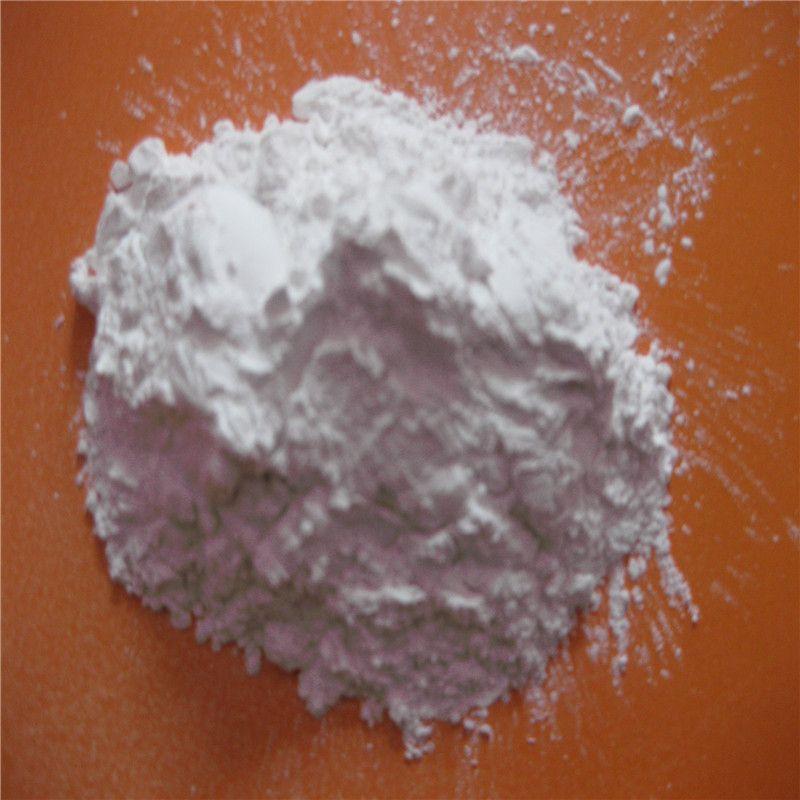 Hot sale factory direct price white fused alumina