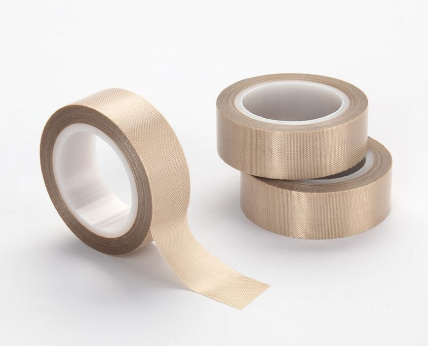 SH-PSA916B high viscosity silicone adhesive for tape PTFE impregnated fibre glass insulation tape and aluminum foil tape