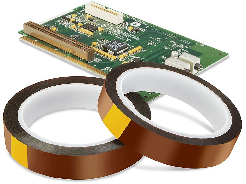 SH-PSA916 Silicone Adhesives for High Temperature Pressure Sensitive Adhesive Tape