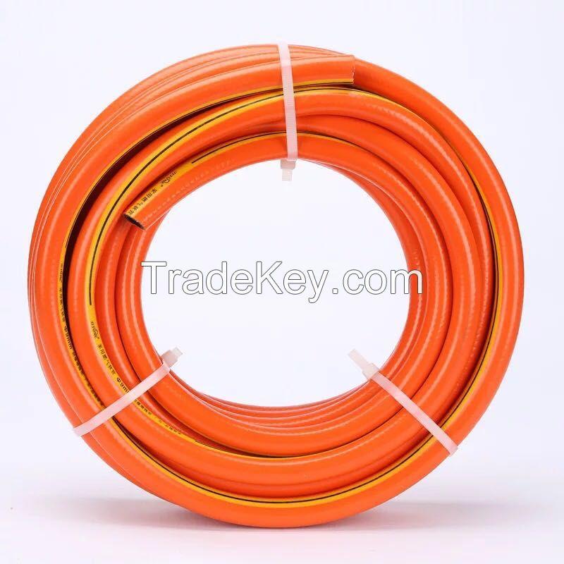 PVC High Pressure Hose
