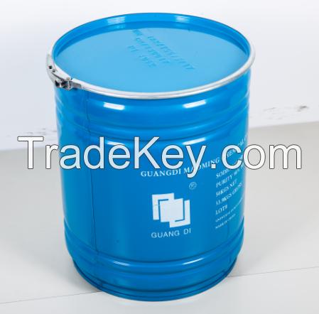 Sodium Hydrosulfite/Sodium dithionite