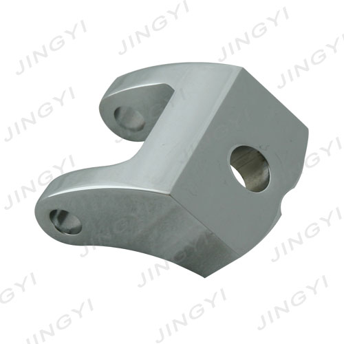Lighting Components Molds