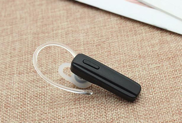 Wireless Bluetooth Headset GER-10005