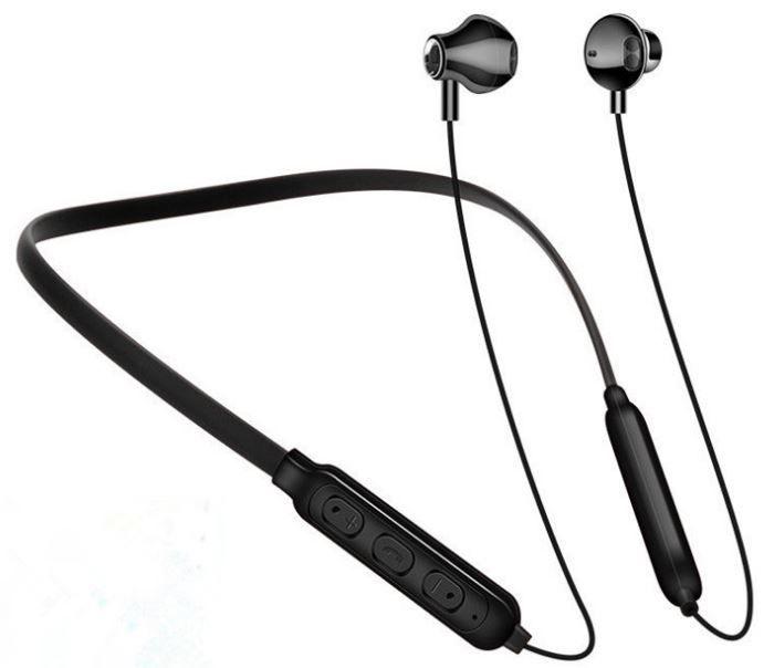 Bluetooth  Wireless Headphones JGS10009