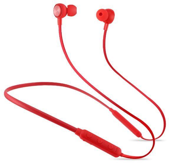 Wireless Bluetooth Headphone with 11 hour talk time  JGS10012