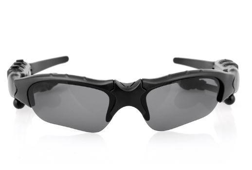 Bluetooth Headphone with Sunglasses TGS10018