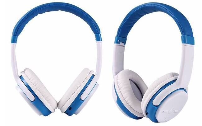 Wireless Bluetooth Headphone   TGS10018