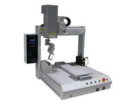 Automatic soldering machine  TGR302018