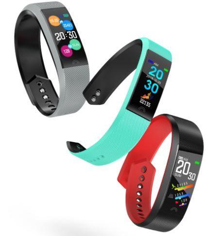 Smart Watch  STTGEA00017