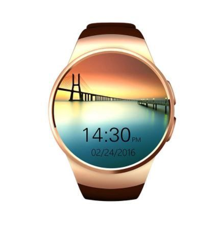 Smart Watch (fitness tracker+with call function+music play) STTGEA00021