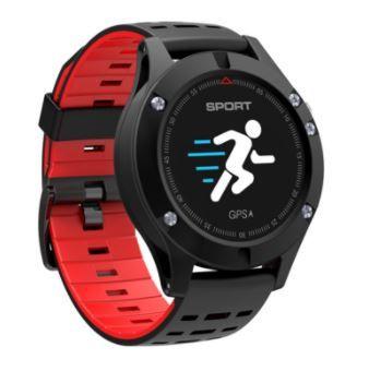 Smart Watch  STTGEA00020