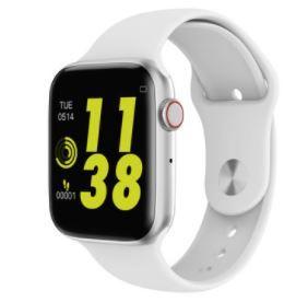 Smart Watch(fitness tracker+listen music+call)    STTGEA00018
