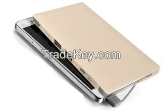Power Bank (with Bulit in Android/IOS Charging Cable)     POCS00002
