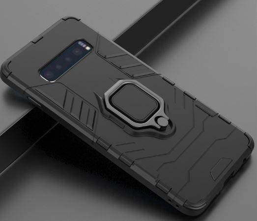 Mobile Phone Shell + Holder          TTLTSH006