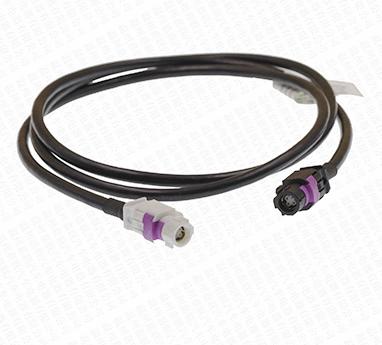 Auto Video Wire harness