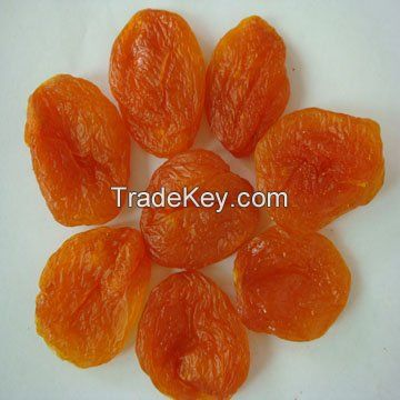 dried fruit apricot