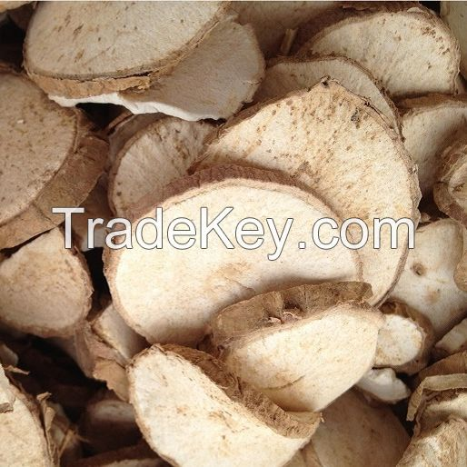 dry cassava dried Tapioca Chips