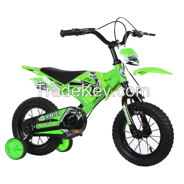 New Kids Bikes / Children Bicycle /Bycicle for 10 years old child with cheap price