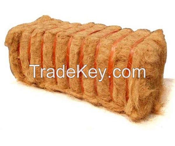 Coconut fiber for wholesale price