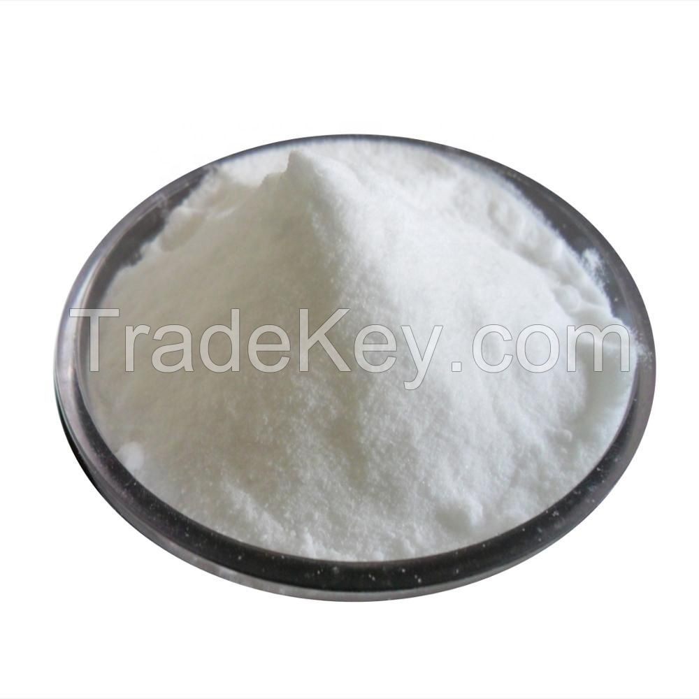 High-quality Papermaking Modified Cationic Corn Starch for Kraft Paper