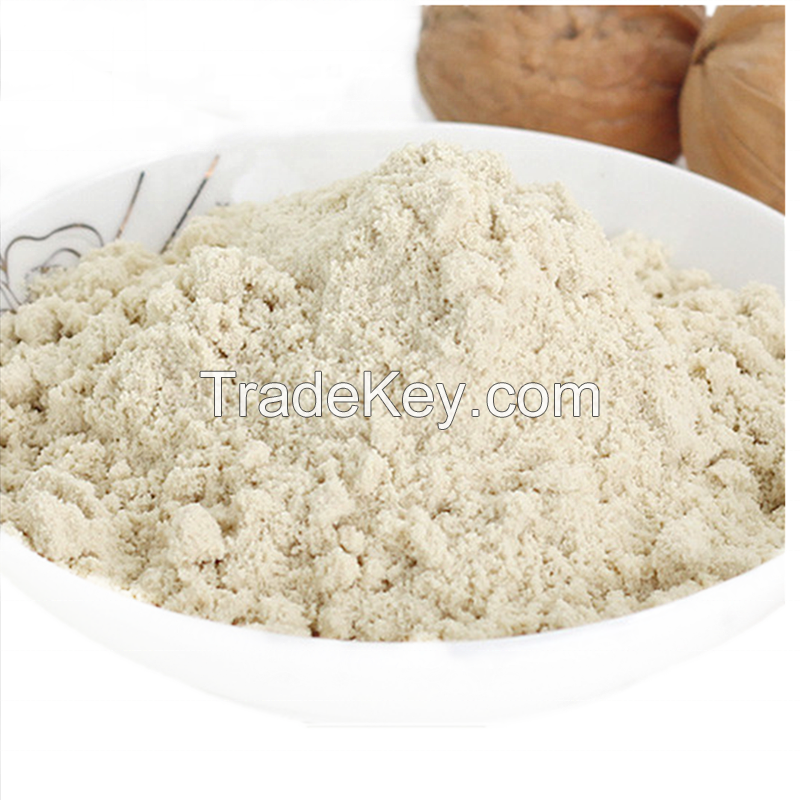 100% Natural extract almond flour